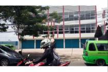 DIjual Ruko Strategis Bagus di Ciluar Bogor