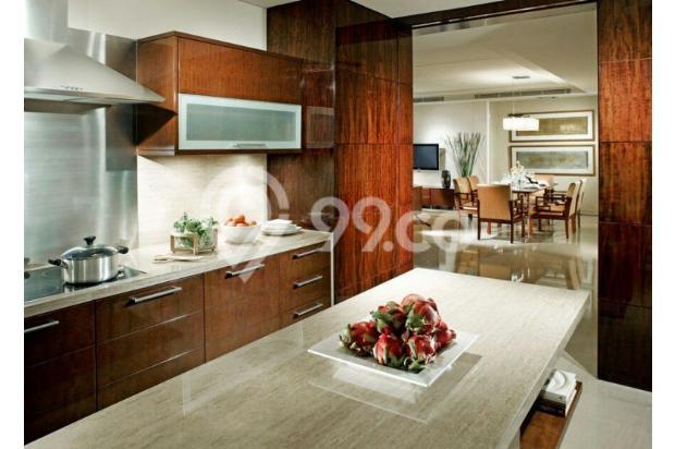 Apartement Shangri LA Residences 13243716