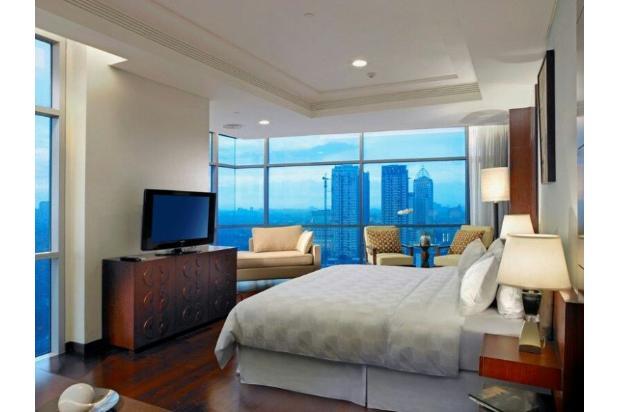 Apartement Shangri LA Residences 13243719