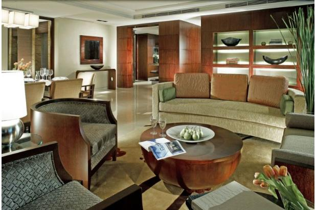 Apartement Shangri LA Residences 13243718
