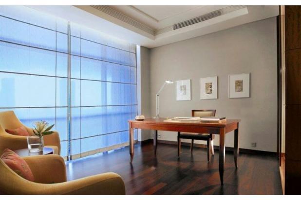 Apartement Shangri LA Residences 13243717