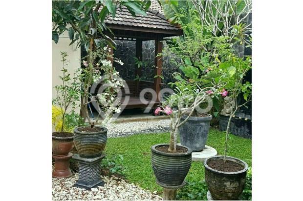 Dijual Rumah Cantik Lux Siap Huni Di Area Maguwoharjo 15828947