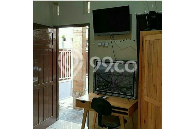 Dijual Rumah Cantik Lux Siap Huni Di Area Maguwoharjo 15829050