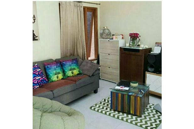 Dijual Rumah Cantik Lux Siap Huni Di Area Maguwoharjo 15829134