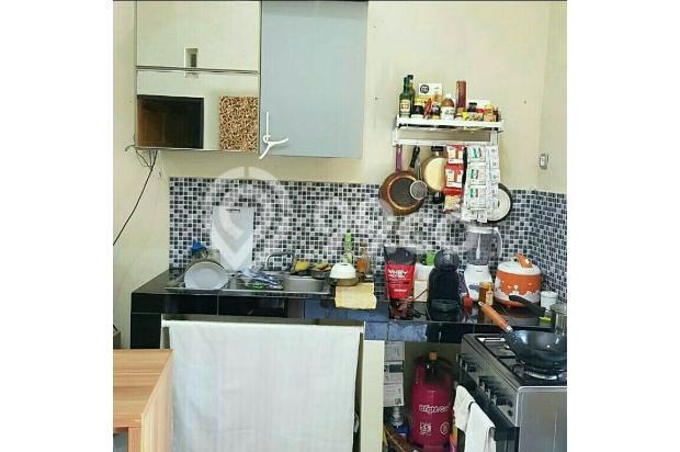 Dijual Rumah Cantik Lux Siap Huni Di Area Maguwoharjo 15829152