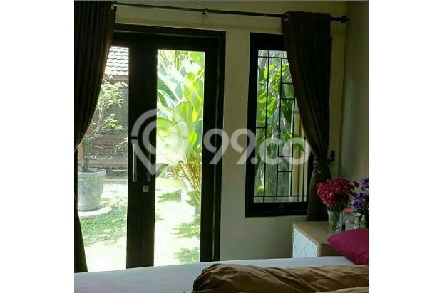 Dijual Rumah Cantik Lux Siap Huni Di Area Maguwoharjo 15829167