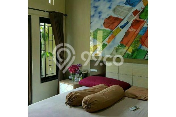 Dijual Rumah Cantik Lux Siap Huni Di Area Maguwoharjo 15829207