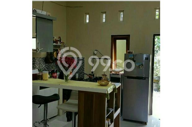 Dijual Rumah Cantik Lux Siap Huni Di Area Maguwoharjo 15829260