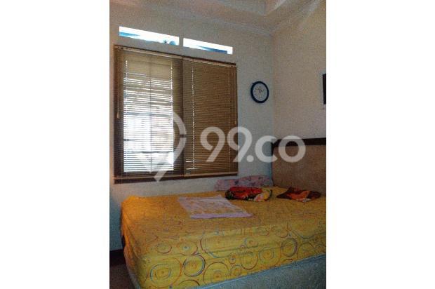 Dijual Rumah new cigadung valey residence 13961686