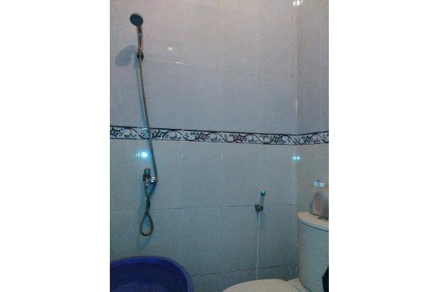 Dijual Rumah new cigadung valey residence 13961687