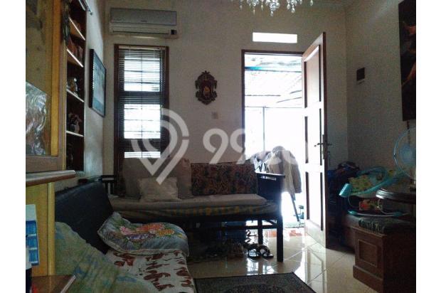 Dijual Rumah new cigadung valey residence 13961688