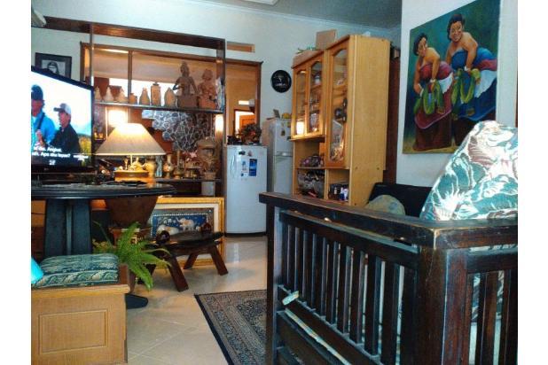 Dijual Rumah new cigadung valey residence 13961690