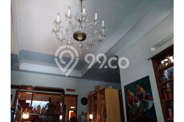 Dijual Rumah new cigadung valey residence 13961692