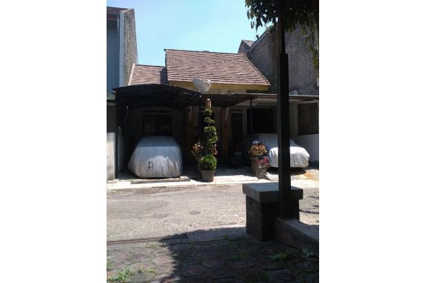 Dijual Rumah new cigadung valey residence 13961695
