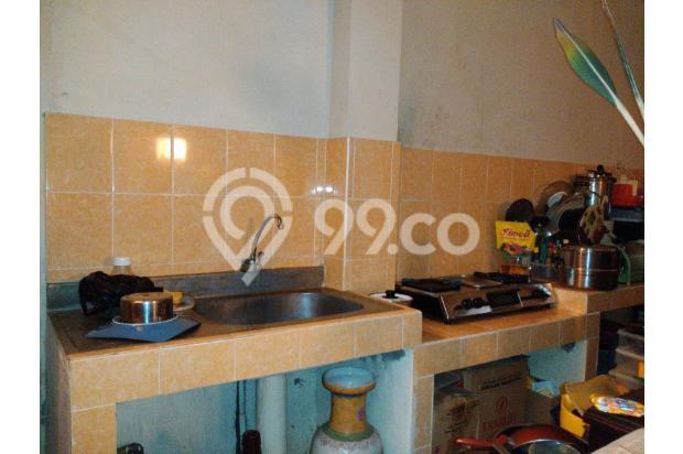 Dijual Rumah new cigadung valey residence 13961696