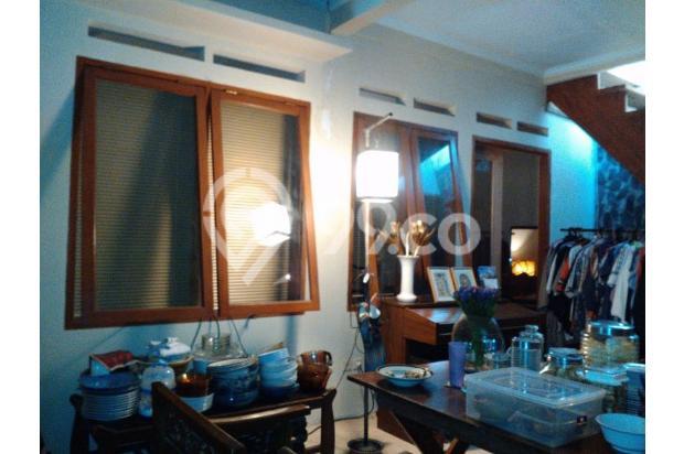Dijual Rumah new cigadung valey residence 13961698