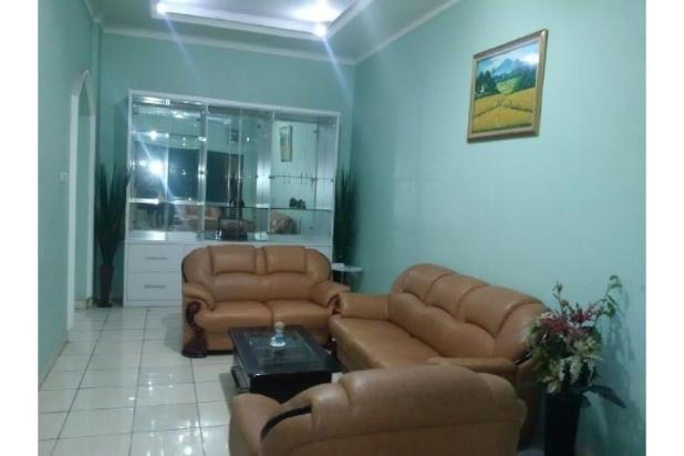 Rumah di Sunter Bisma 6495176