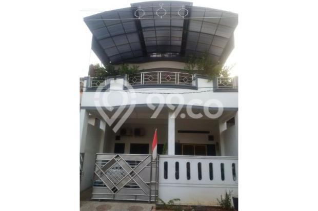 Rumah di Sunter Bisma 6495173