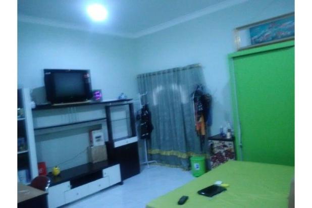 Rumah di Sunter Bisma 6495174