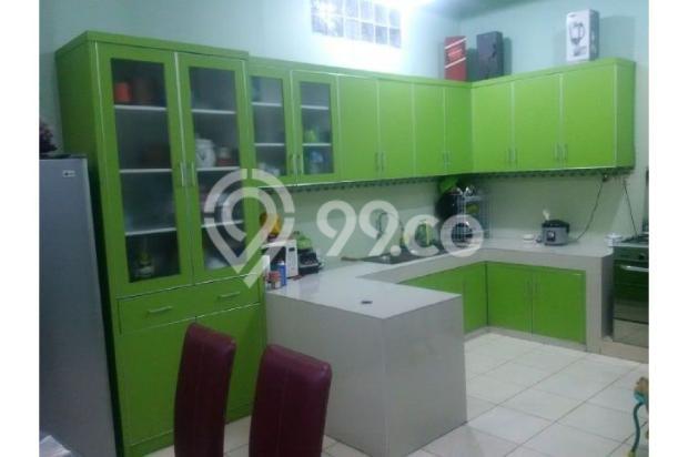 Rumah di Sunter Bisma 6495175