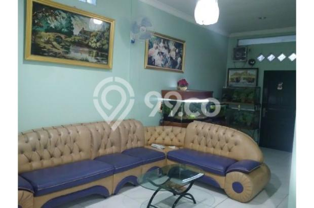Rumah di Sunter Bisma 6495177