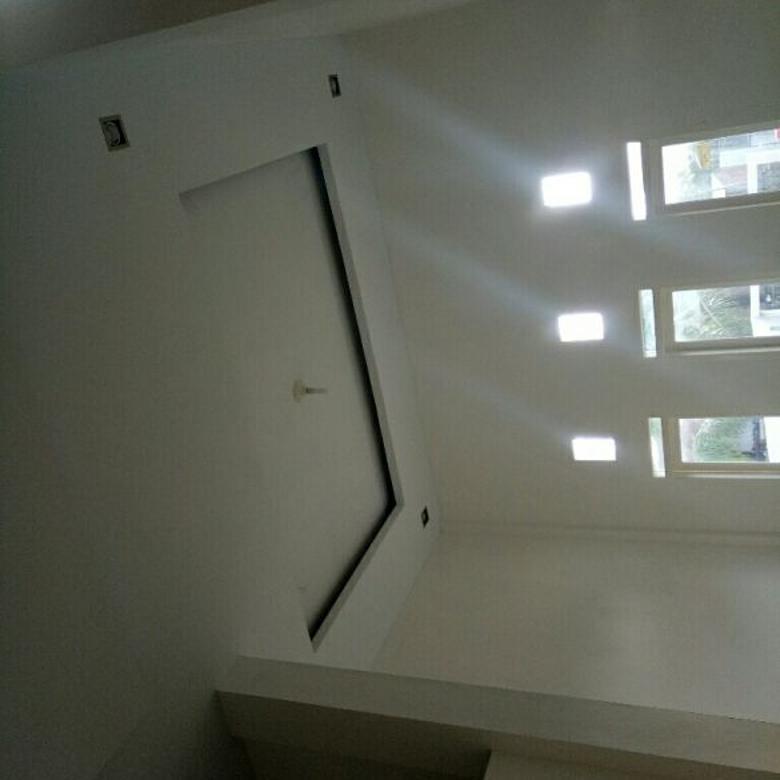 rumah baru minimalis masa kini