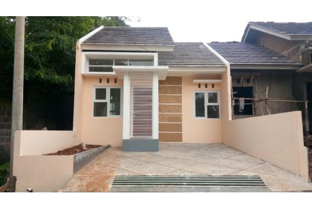 DP Promo.. Rumah Siap Huni Cinunuk Bandung Timur 16532677
