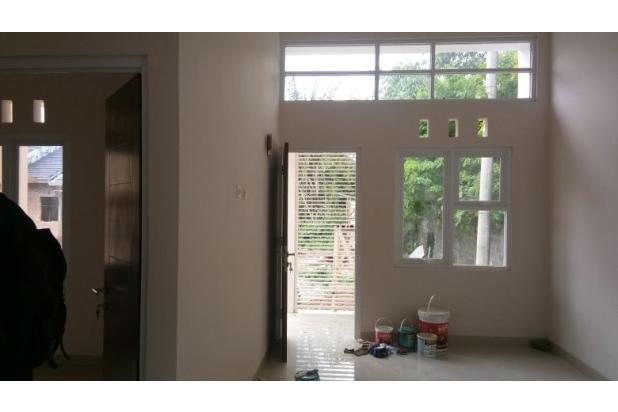 DP Promo.. Rumah Siap Huni Cinunuk Bandung Timur 16532681