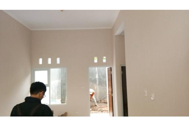 DP Promo.. Rumah Siap Huni Cinunuk Bandung Timur 16532682