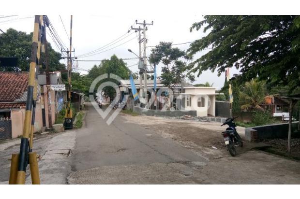 DP Promo.. Rumah Siap Huni Cinunuk Bandung Timur 16532683