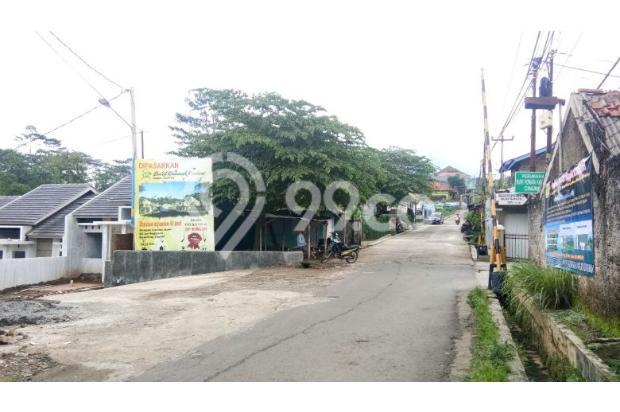 DP Promo.. Rumah Siap Huni Cinunuk Bandung Timur 16532686