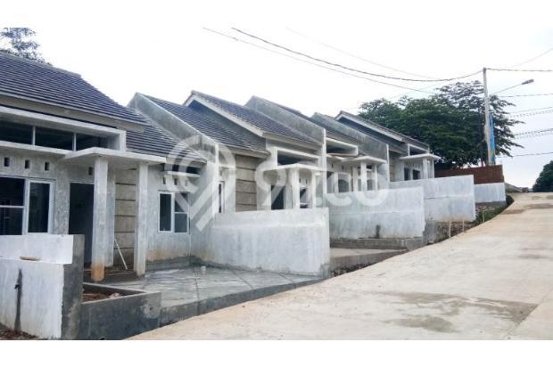 DP Promo.. Rumah Siap Huni Cinunuk Bandung Timur 16532687