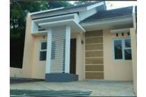 DP Promo.. Rumah Siap Huni Cinunuk Bandung Timur