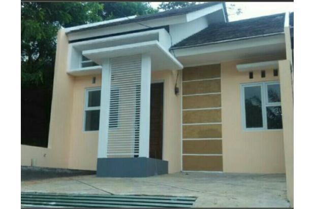 DP Promo.. Rumah Siap Huni Cinunuk Bandung Timur 16742629