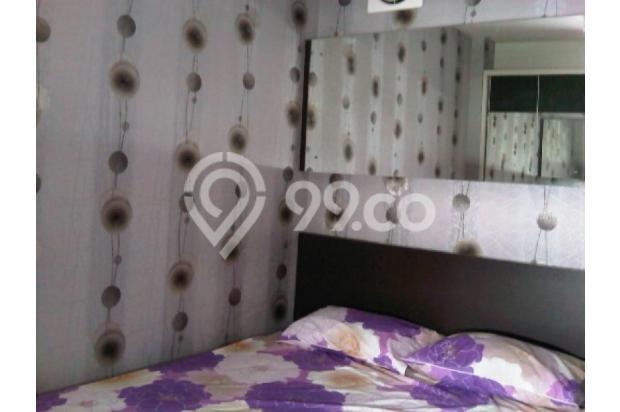 Dijual/ Disewakan Apartement di Kalibata City 3368139