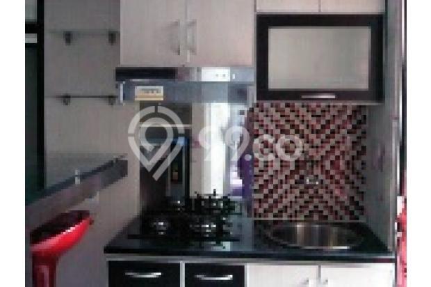 Dijual/ Disewakan Apartement di Kalibata City 3368140