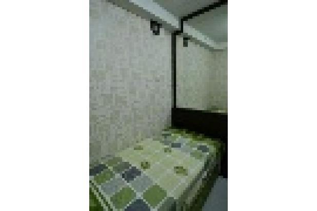 Dijual/ Disewakan Apartement di Kalibata City 3368142