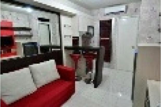 Dijual/ Disewakan Apartement di Kalibata City 3368143