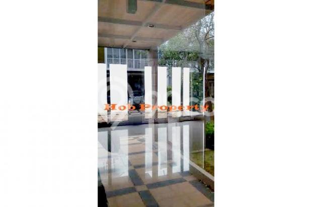 Rumah Cluster Maple Di Summarecon Bekasi 4579809
