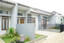 Rumah 378 Juta Tanah 110 Meter di Sawangan Depok