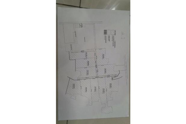 Tanah cocok untuk usaha, tanah Majalaya Bandung | Ad 13846271