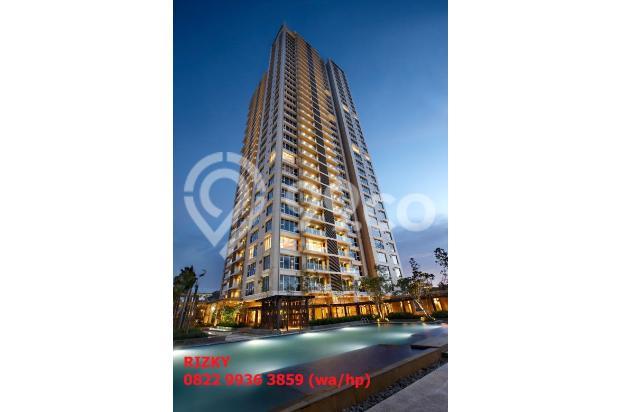 Pondok Indah Residences Amala Tower 3BR connect to PIM 3 15422699