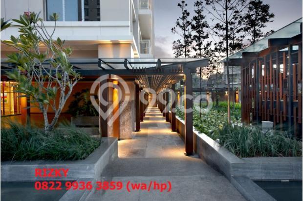 Pondok Indah Residences Amala Tower 3BR connect to PIM 3 15422703