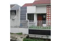 Rumah Siap Huni Grand Depok City