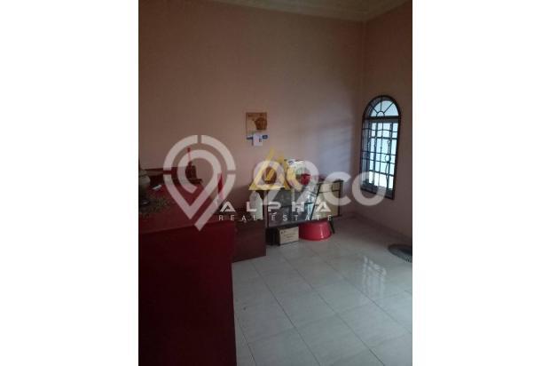 JUAL CEPAT Rumah Permata Baloi 15423412
