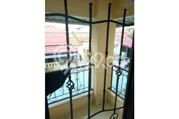 JUAL CEPAT Rumah Permata Baloi 15423413
