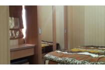 Sewa Murah  Apartemen Green Pramuka