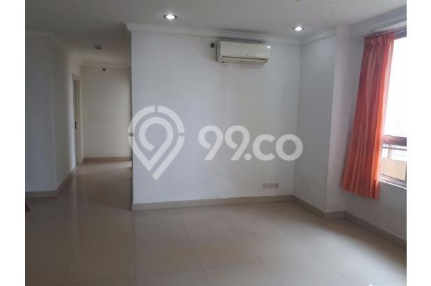 Dijual Apartement Paladian Park 3BR  Kelapa Gading 13561670