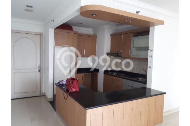 Dijual Apartement Paladian Park 3BR  Kelapa Gading 13561671