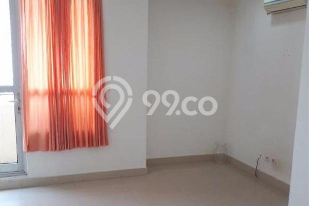 Dijual Apartement Paladian Park 3BR  Kelapa Gading 13561674